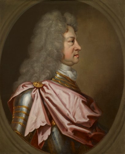 George I, King of Great Britain and Ireland, Elector of Hanover (1660?1727)