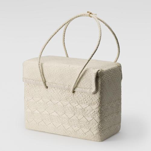 Handbag (kili bag)