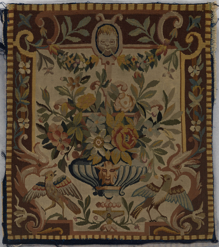 Windsor Tapestry Manufactory 1876 1890