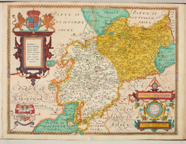 1046848 Map of Warwickshire.jpg