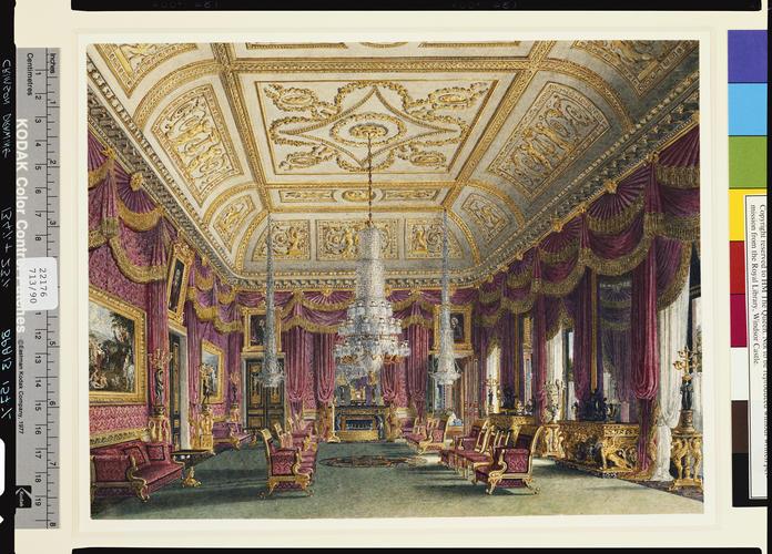 Huge Room In Carlton Share House