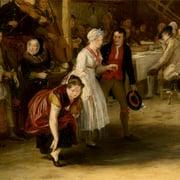 Scottish Artists 1750-1900