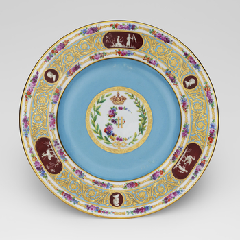58640.1 plate.tif