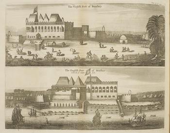folio.  v. 3 of 8.