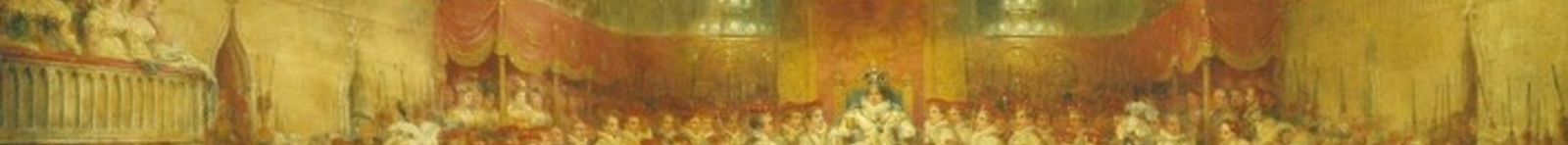 Coronation banquet of George IV.jpg