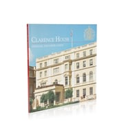 Clarence House Guidebook 2013