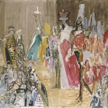 The Coronation III