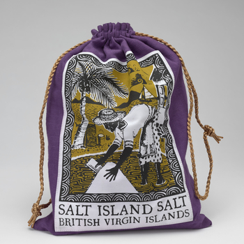 <p>Salt Island, one of the archipelago which makes up the British Overseas Territory of the British Virgin Islands, formerly paid the monarch an annual rent of a pound of sugar on their birthday. This tradition was reintroduced in 2015 by the Governor-Gen