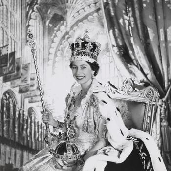 Image result for queens elizabeth II