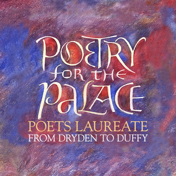 Poetry: © Carol Ann Duffy; Artwork: © Stephen Raw; Photograph: Royal Collection Trust