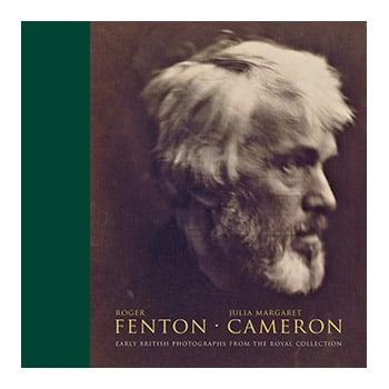 Cover for Fenton / Cameron