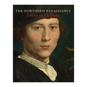 Cover for Northern Renaissance
